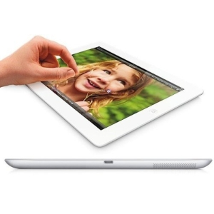 apple ipad4