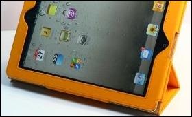 写真:第4世代iPadケース(覆うタイプ)