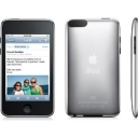 第3世代 ipod touch 32GB
