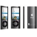 ipod nano 16GB 第5世代