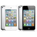 第4世代 ipod touch 8GB