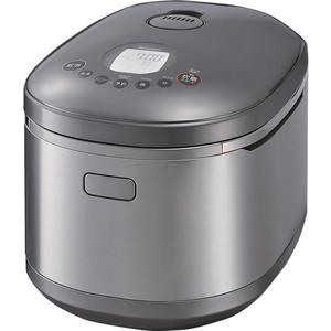 リンナイ ガス炊飯器 RR-100MST