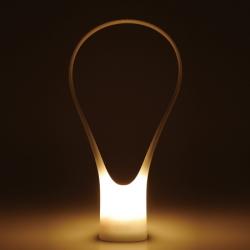 ツインバード LEDあんどん オーライト