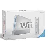 任天堂 Wii